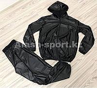 Термо-костюм сауна для похудения, весагонка Sauna suit