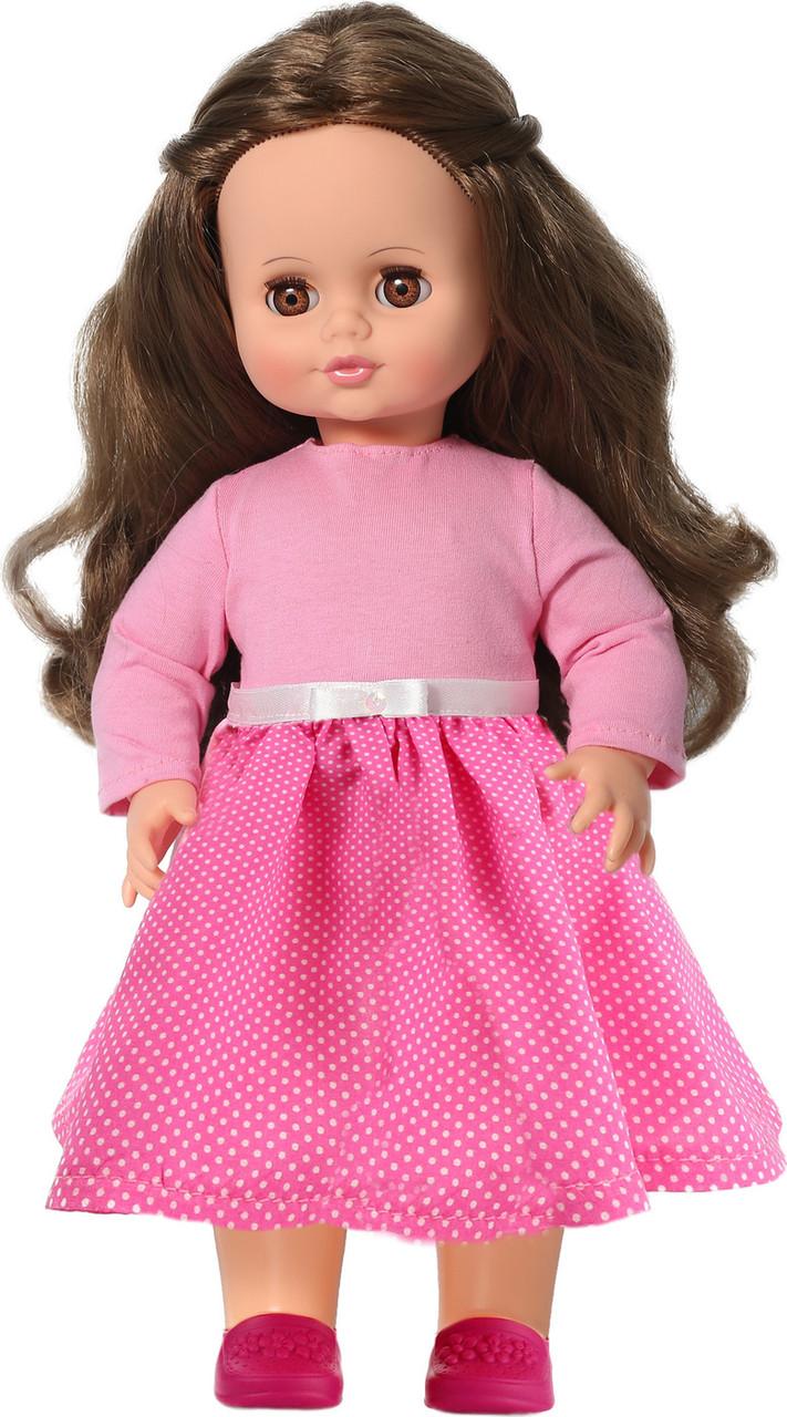 Весна Кукла Инна Модница 1, 43 см (звук)