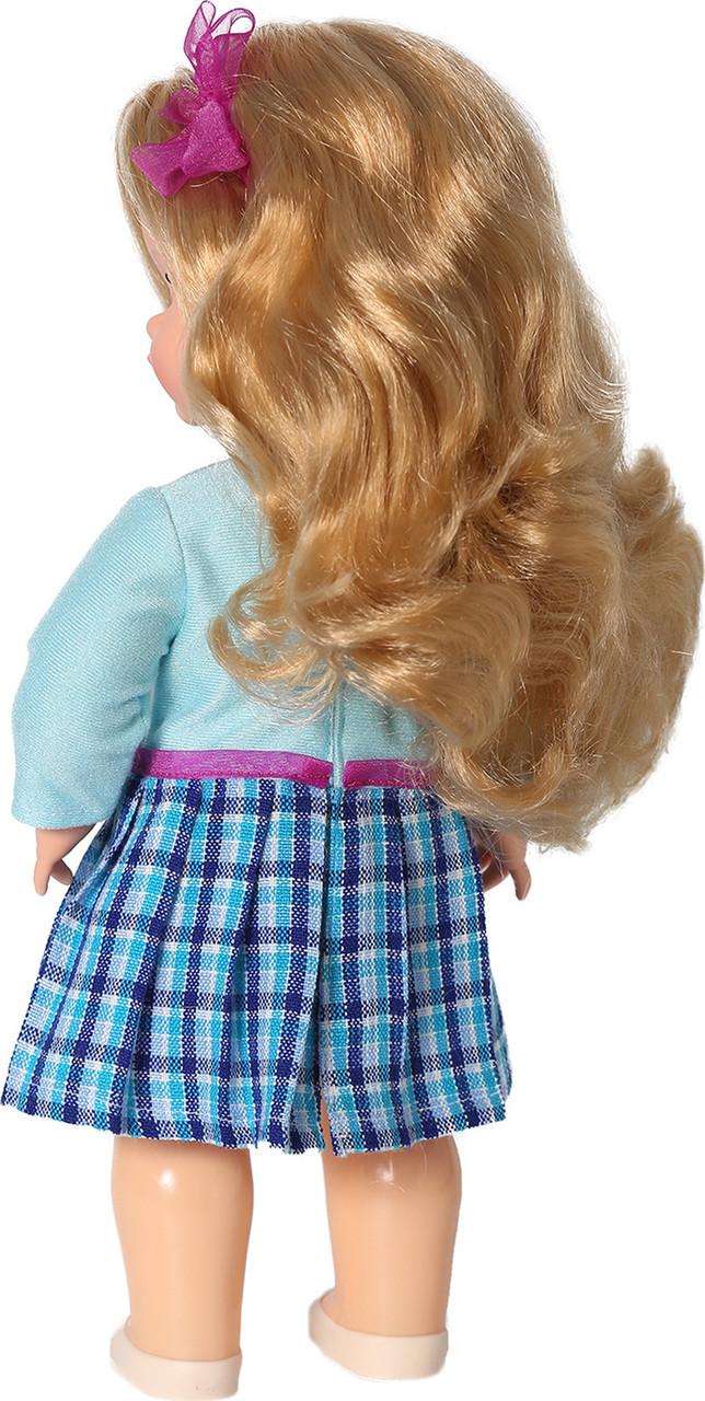 Весна Кукла Инна Кэжуал 1, 43 см (звук) - фото 2