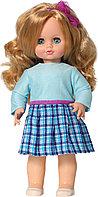 Весна Кукла Инна Кэжуал 1, 43 см (звук)