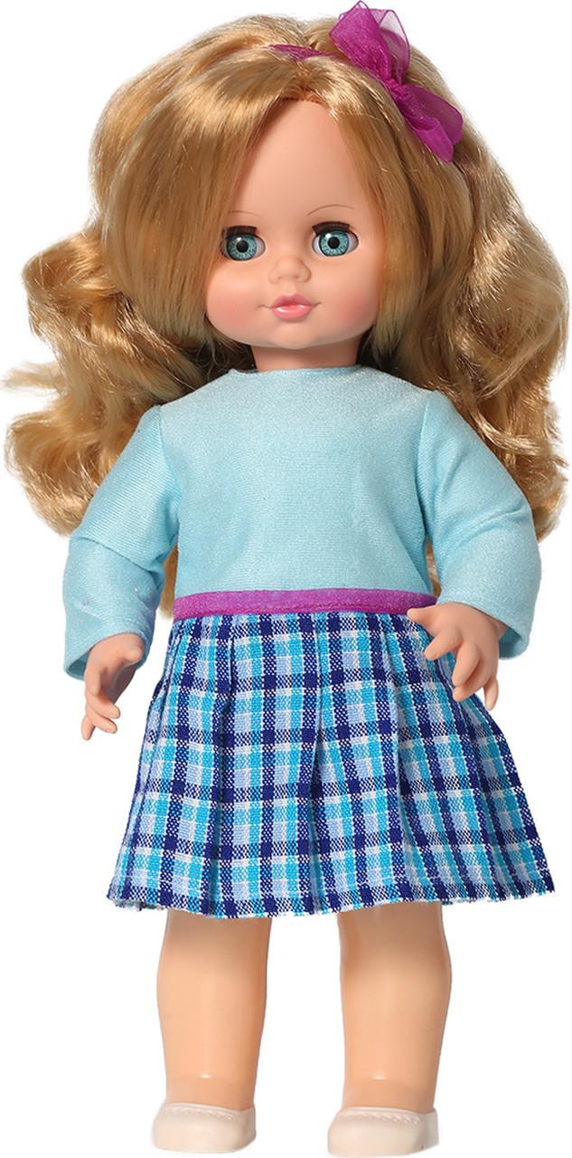 Весна Кукла Инна Кэжуал 1, 43 см (звук) - фото 1