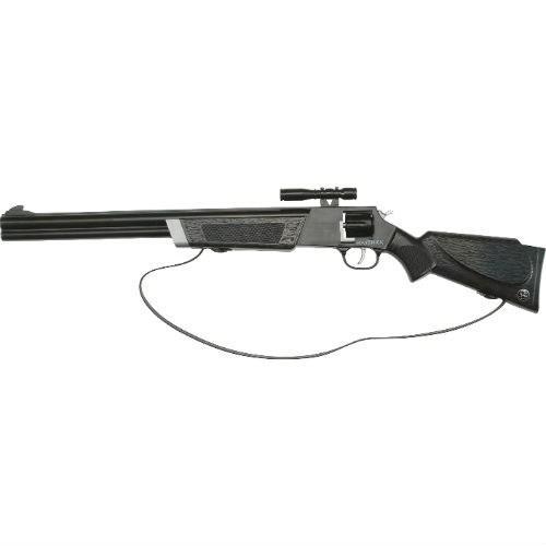 Ружье Maverick, 60 см, 8-зарядное