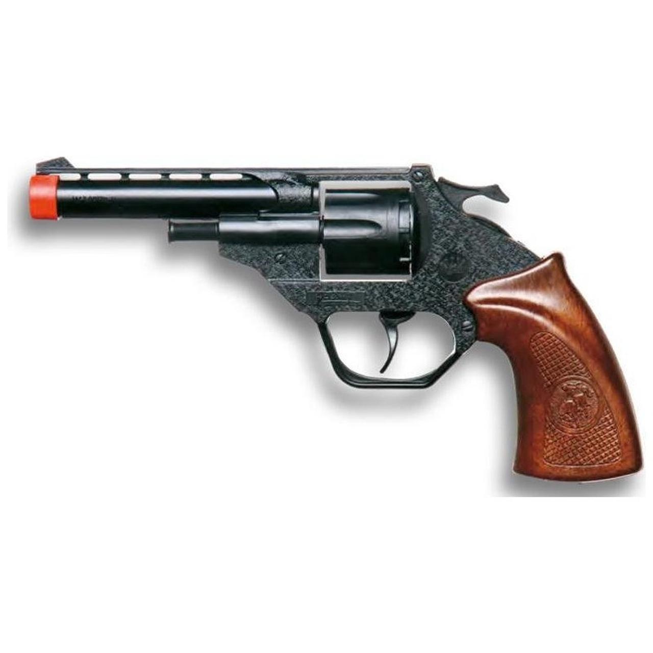 """Пистолет """"Суси"""", 18.5 см"""