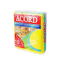 Тряпки Accord Эко