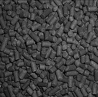 Уголь активированный АР-А (4,2кг/8л)