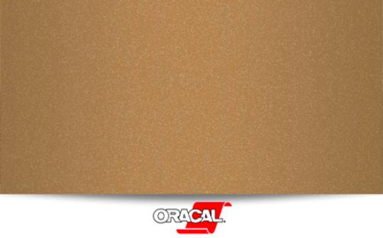 ORACAL 970 920 MRA (1.52m*50m) Бронза матовый