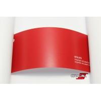 ORACAL 970 372 MRA (1.52m*50m) Имперский перламутрово красный матовый