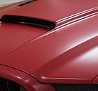 ORACAL 970 372 MRA (1.52m*50m) Имперский перламутрово красный матовый, фото 4