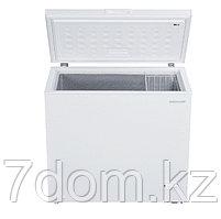 Морозильный ларь SNOWCAP CF-200