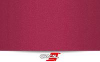 ORACAL 970 368 MRA (1.52m*50m) Темно-красный металлик матовый