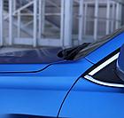 ORACAL 970 197 MRA (1.52m*50m) Лазурно-голубой металлик матовый, фото 4