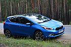 ORACAL 970 197 MRA (1.52m*50m) Лазурно-голубой металлик матовый, фото 2