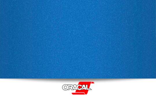 ORACAL 970 196 MRA (1.52m*50m) Ночной-синий металлик матовый