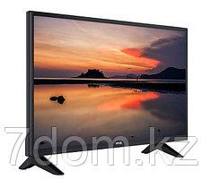 VESTEL 32 HD5000T-телевизор