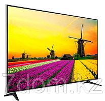 VESTEL 43UD8800T -телевизор