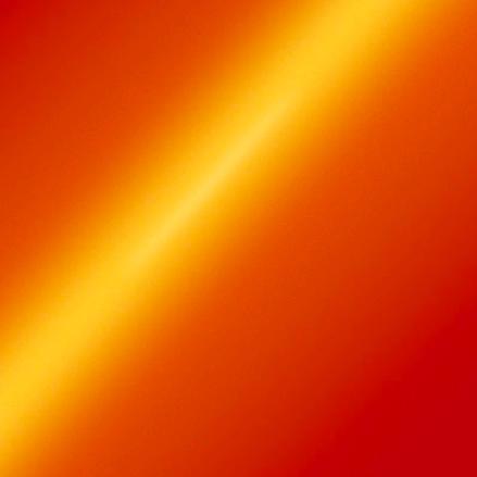 ORACAL 970 100 MRA (1.52m*50m) Хамелеон Закатный красный матовый