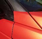 ORACAL 970 100 MRA (1.52m*50m) Хамелеон Закатный красный матовый, фото 4