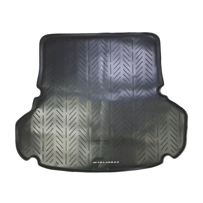 Коврик в багажник Kia Stinger (2017-2021)