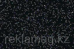 ORACAL 970 905 МRA (1.52m*50m) Галактический золотисто черный