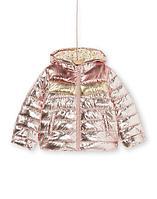 LAROSDOUNE Куртка