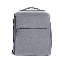 Рюкзак для ноутбука Xiaomi City Backpack 2 (ZJB4194GL)
