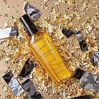 Масло Indola Innova Glamorous Oil Finishing Treatment