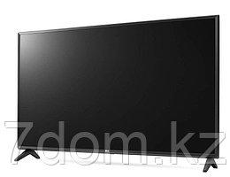 LG 43LM5700PLA.ADKB телевизор