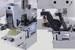 Двухигольная промышленная швейная машина цепного стежка на П-образной платформе Jack 9270D-12-2PLQ, фото 3