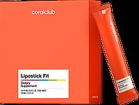 Липостик Фит. Инновационный продукт для снижения веса