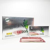 Капсулы для похудения Fatzorb Фатзорб 48 капсул