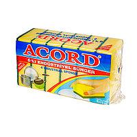 "Губка ""Accord"