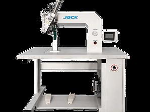 Швейные машины для герметизации швов