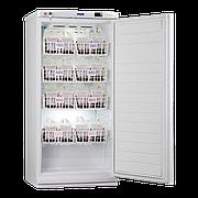 Холодильник для хранения крови