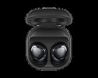 Наушники Samsung Galaxy Buds Pro Black чёрный