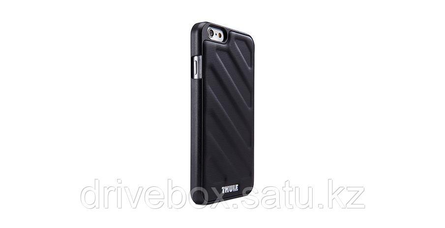 Чехол Thule Gauntlet для iPhone 6 Plus, черный (TGIE-2125) - фото 1