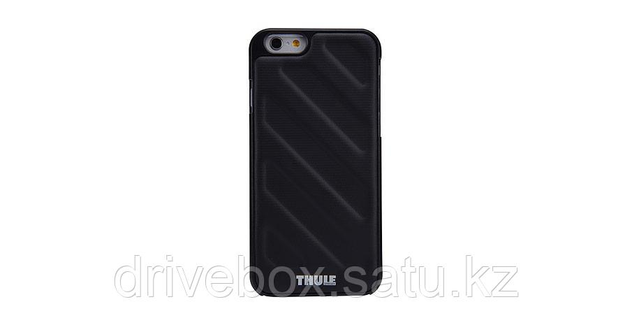 Чехол Thule Gauntlet для iPhone 6 Plus, черный (TGIE-2125) - фото 2