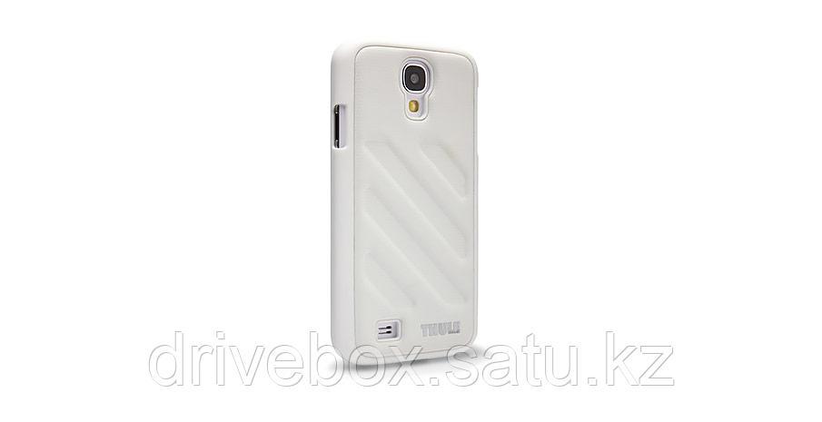 Чехол Thule Gauntlet для Galaxy S4, белый (TGG-104) - фото 1