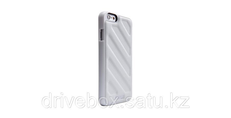 Чехол Thule Gauntlet для iPhone 6 Plus, белый (TGIE-2125) - фото 1