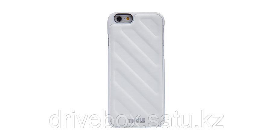 Чехол Thule Gauntlet для iPhone 6 Plus, белый (TGIE-2125) - фото 2
