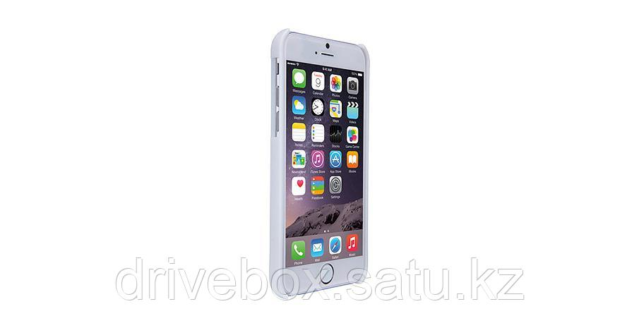 Чехол Thule Gauntlet для iPhone 6 Plus, белый (TGIE-2125) - фото 3