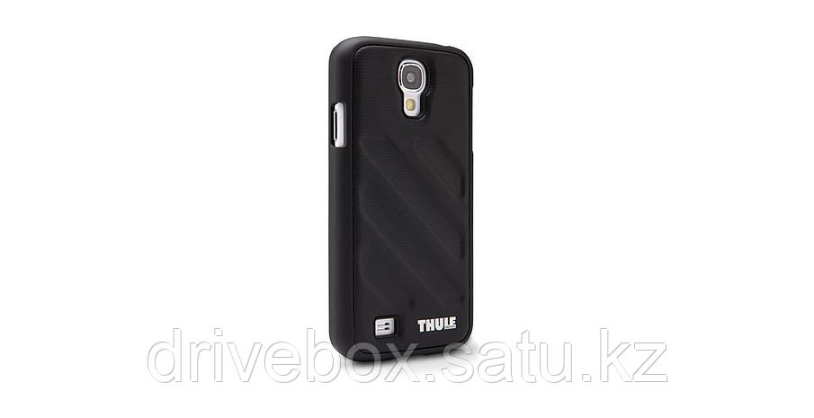 Чехол Thule Gauntlet для Galaxy S4, черный (TGG-104) - фото 1