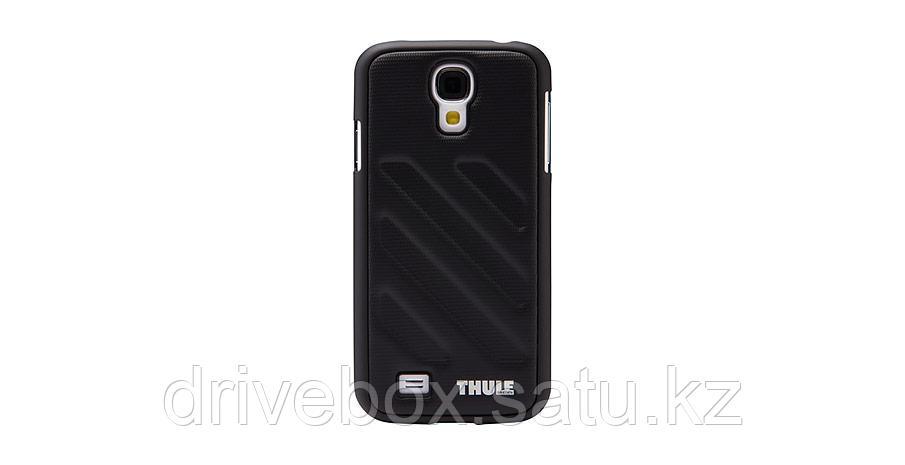 Чехол Thule Gauntlet для Galaxy S4, черный (TGG-104) - фото 2