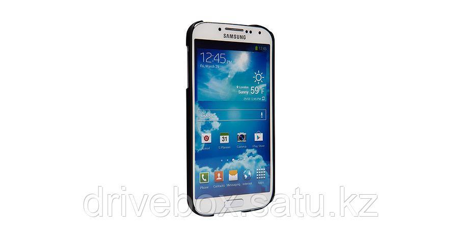 Чехол Thule Gauntlet для Galaxy S4, черный (TGG-104) - фото 3