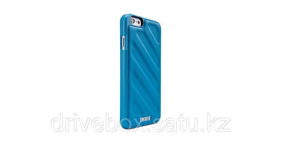 Чехол Thule Gauntlet для iPhone 6 Plus, синий (TGIE-2125) - фото 1