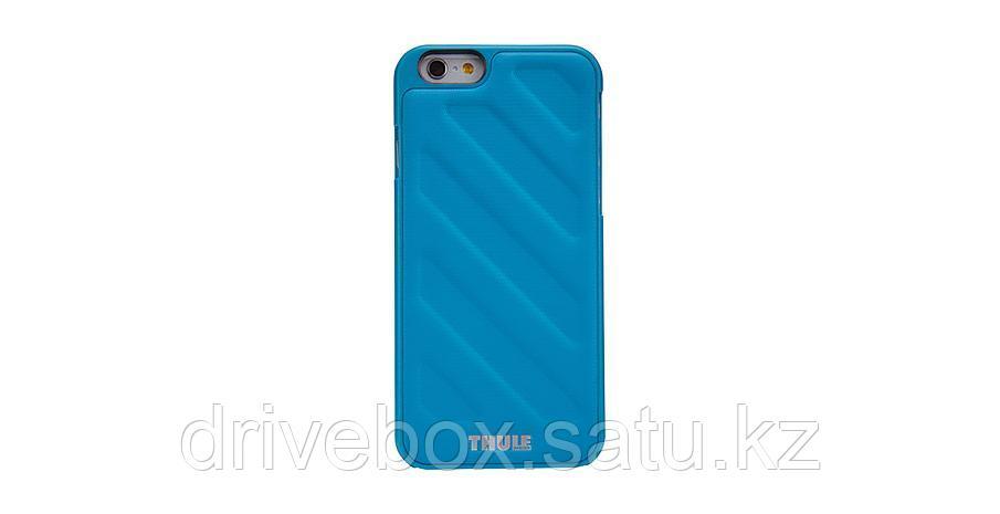 Чехол Thule Gauntlet для iPhone 6 Plus, синий (TGIE-2125) - фото 2