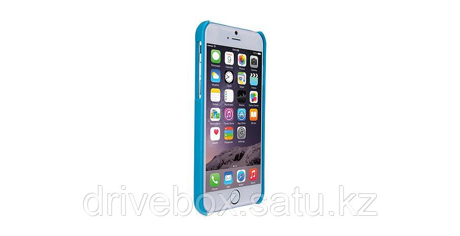 Чехол Thule Gauntlet для iPhone 6 Plus, синий (TGIE-2125) - фото 3