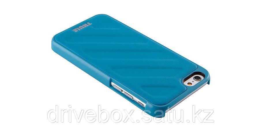 Чехол Thule Gauntlet для iPhone 6 Plus, синий (TGIE-2125) - фото 4