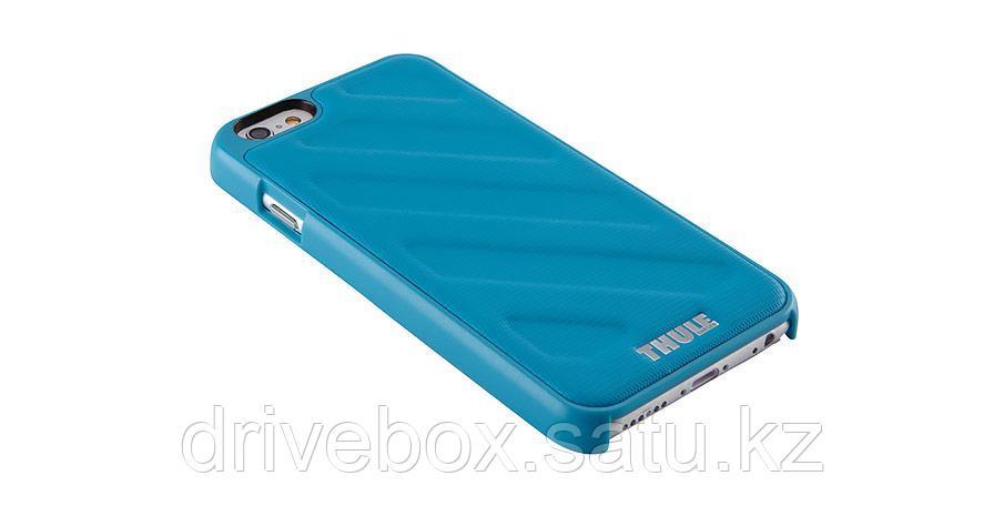 Чехол Thule Gauntlet для iPhone 6 Plus, синий (TGIE-2125) - фото 5