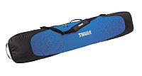 Чехол Thule Single SnowBoard для 1-го сноуборда, синий