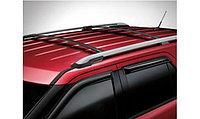 Оригинальный багажник Ford Explorer 2011-